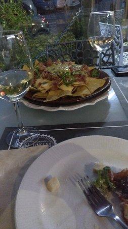 imagen Restaurante El Tinglao en Miengo