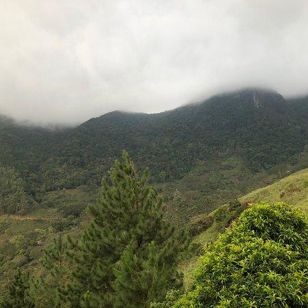 Hunnasgiriya Φωτογραφία