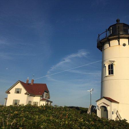 Race Point Lighthouse : photo0.jpg