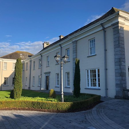 Castlemartyr, Irlanda: photo4.jpg