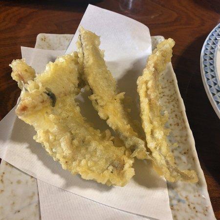 Kamisu, Japan: 忍寿司