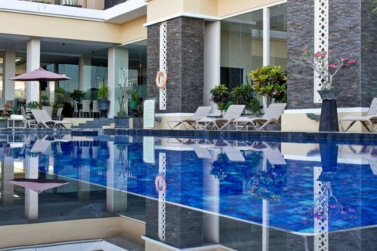 horison ultima riss yogyakarta prices hotel reviews yogyakarta rh tripadvisor com