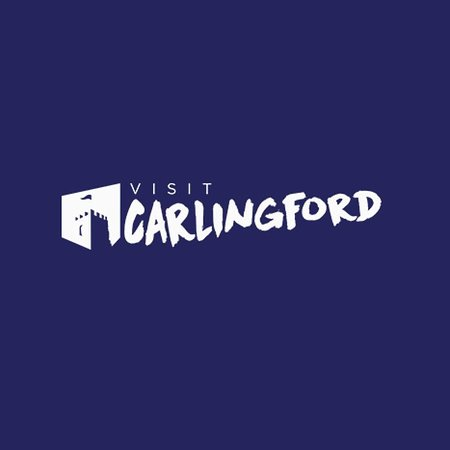 Carlingford, Ireland: Logo