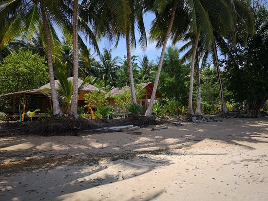 Togian Islands, Indonesia: IMG_20181009_112143_large.jpg