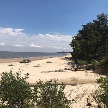 Playa Santa Ana, Uruguay: photo2.jpg