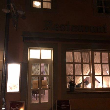 Konigslutter, Jerman: photo1.jpg