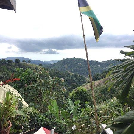 Irish Town, Jamajka: photo4.jpg
