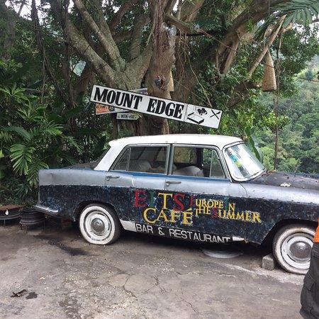 Irish Town, Jamajka: photo5.jpg