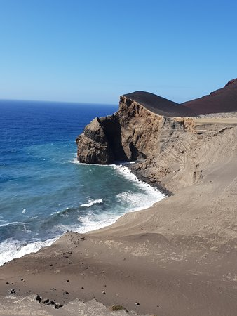 Faial Island ภาพถ่าย