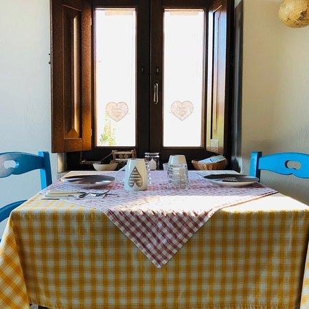 San Vito, Italy: photo4.jpg