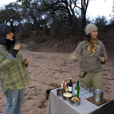 Ngala Private Game Reserve, Südafrika: photo0.jpg