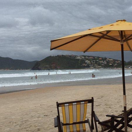 Geriba Beach: photo5.jpg