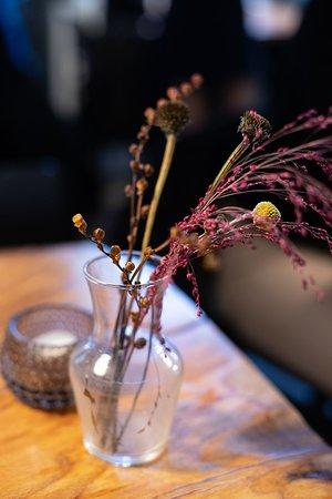 Cafe Baryl