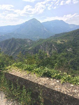 La Tour, Γαλλία: Beautiful views