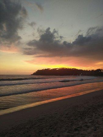 Tour Lanka Holidays