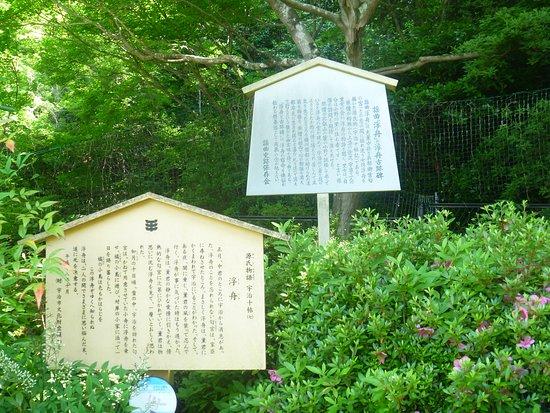 Fusen Kosekihi