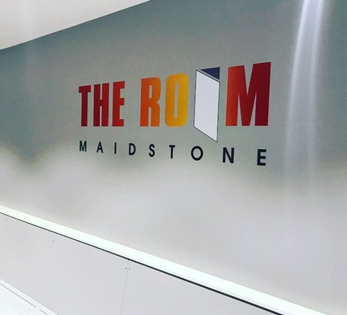 The Room Maidstone