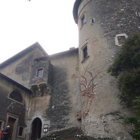 Calavino, Italy: photo3.jpg