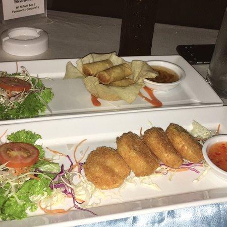 Dara Serene Restaurant: photo2.jpg