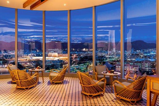 The 10 Best Restaurants In Bogota Updated January 2020