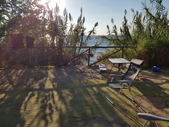 Villaggio Resort Nettuno: 20181018_084558_large.jpg