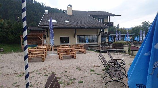 Wetter Kindsbach