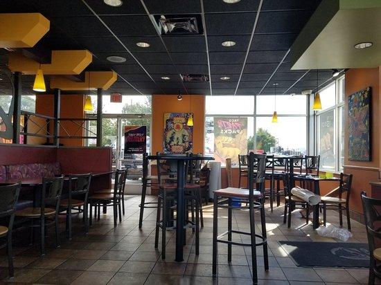 Hiram, GA: 20181018_113517_large.jpg