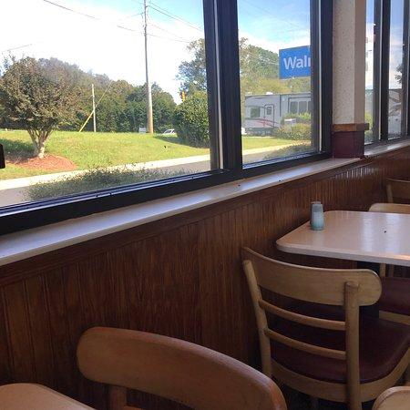 Siler City, Carolina del Norte: photo0.jpg