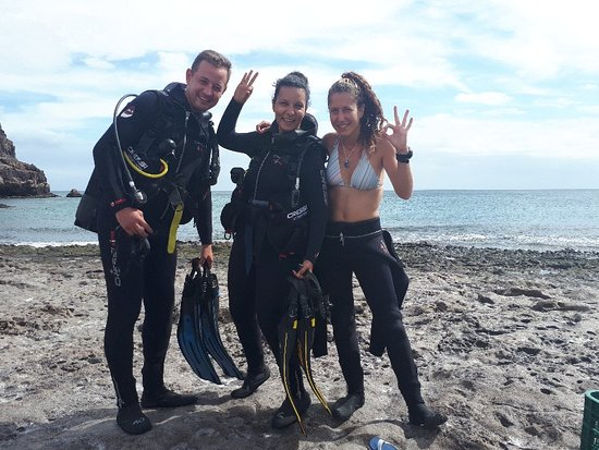 Dive Pro Fuerte: 20181018_161153_large.jpg