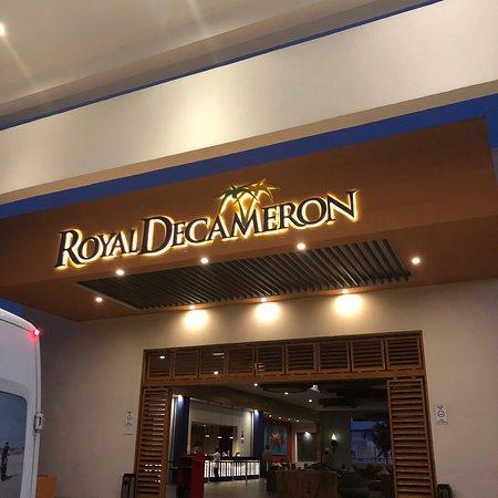 Royal Decameron Los Cabos: photo2.jpg