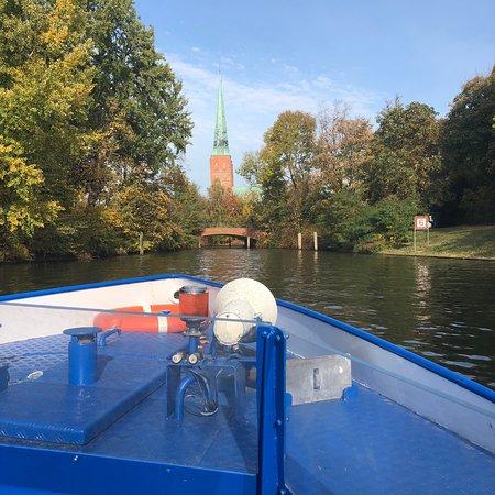 Altstadt Lübeck: photo0.jpg