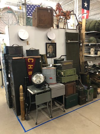 lewisburg antique consignment mall 2019 all you need to know rh tripadvisor com