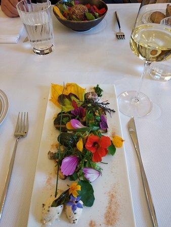 Le jardin gourmand auxerre restaurant reviews phone number photos tripadvisor - Le jardin gourmand auxerre ...
