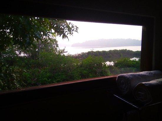 Munroe Island, Indien: 6b_large.jpg