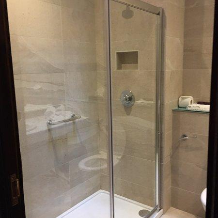 Seven Oaks Hotel: photo7.jpg