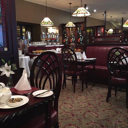 Seven Oaks Hotel: photo9.jpg