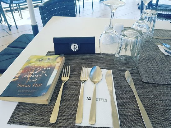 AX Seashells Resort at Suncrest Photo