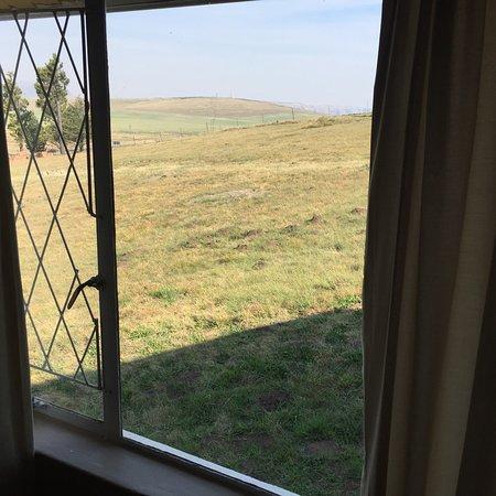 Elliot, South Africa: photo0.jpg