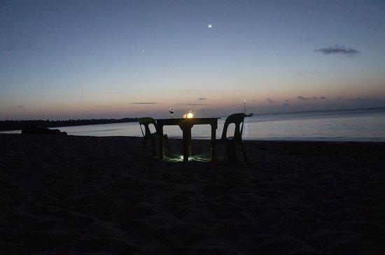Uoleva Island Foto