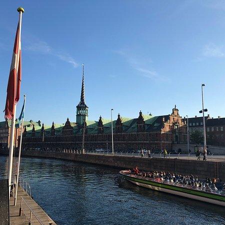 Slotsholmen kopenhagen aktuelle 2019 lohnt es sich for Unterkunft kopenhagen