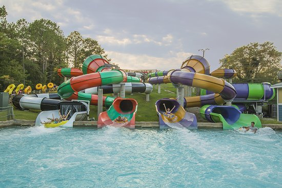 Ocean Breeze Waterpark Virginia Beach 2018 All You Need To Know Before Go With Photos Tripadvisor