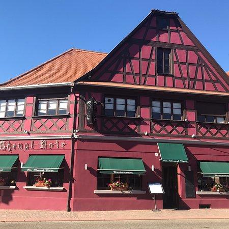 Lampertheim, Francja: photo0.jpg