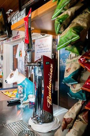 Duffy's Tavern, Holmes Beach - Menu, Prices & Restaurant