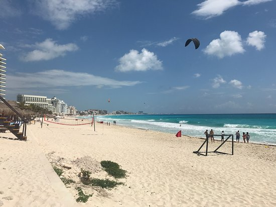 The Westin Resort & Spa, Cancun Photo