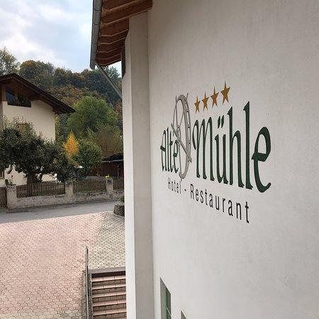 Sluderno, Italia: photo0.jpg