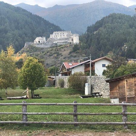 Sluderno, Italia: photo1.jpg