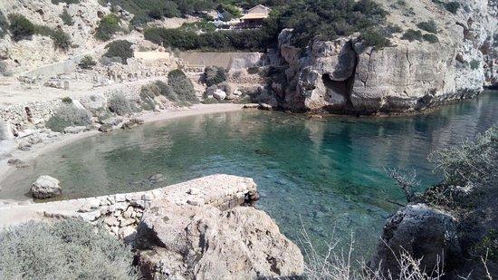Perachora, กรีซ: IMG_20181018_135843_large.jpg