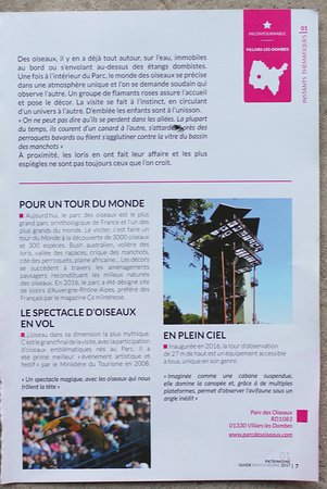 Villars-les-Dombes, ฝรั่งเศส: En plein coeur de la Dombe