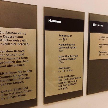 Bayerisch Gmain, ألمانيا: Klosterhof - Premium Hotel & Health Resort