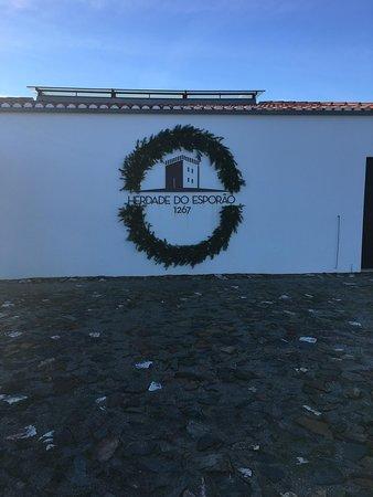 Carepa — Tours In Portugal, Unipessoal,.Lda